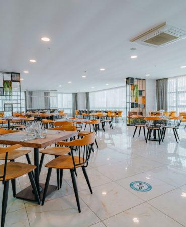 empula-hotel-(109)