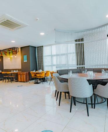 empula-hotel-(112)