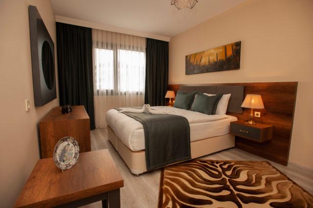 Empula-hotel-(21)