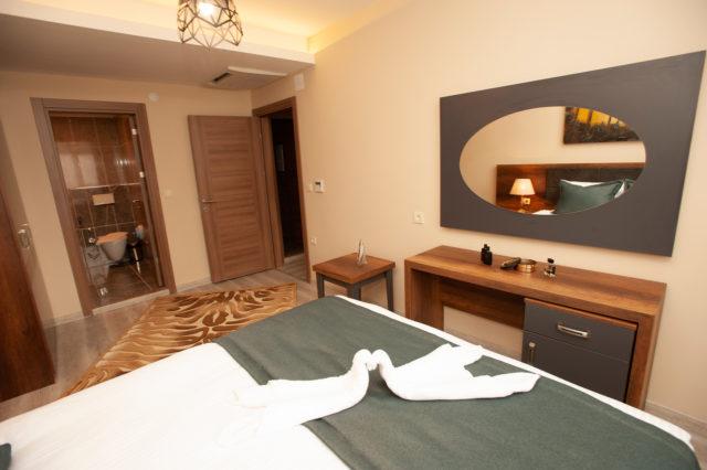 Empula-hotel-(26)
