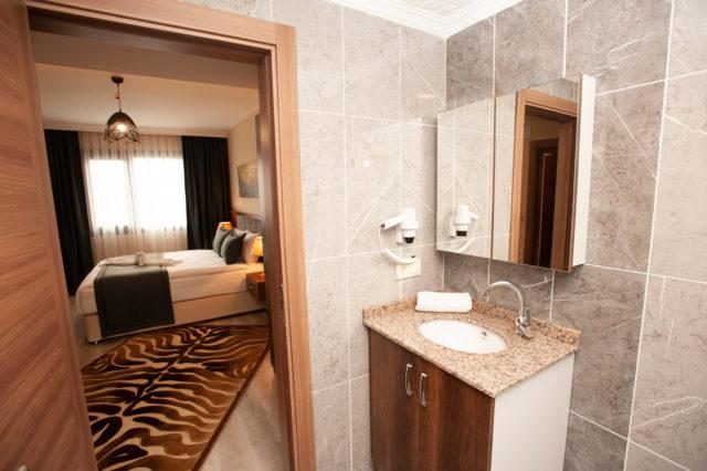 Empula-hotel-(28)