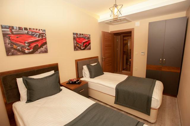 Empula-hotel-(33)