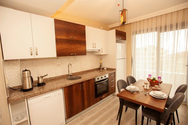 Empula-hotel-(36)