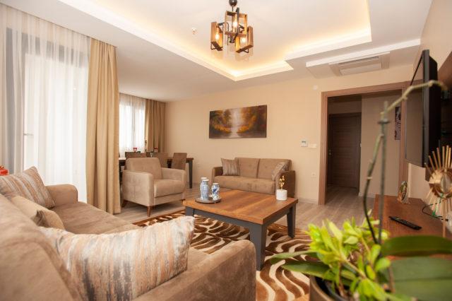 Empula-hotel-(4)