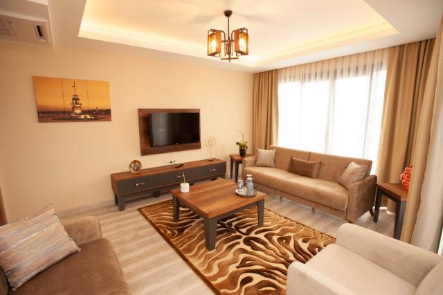 Empula-hotel-(6)