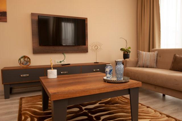 Empula-hotel-(9)