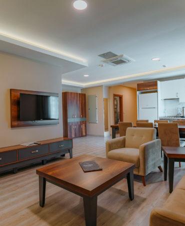 empula-hotel-(105)