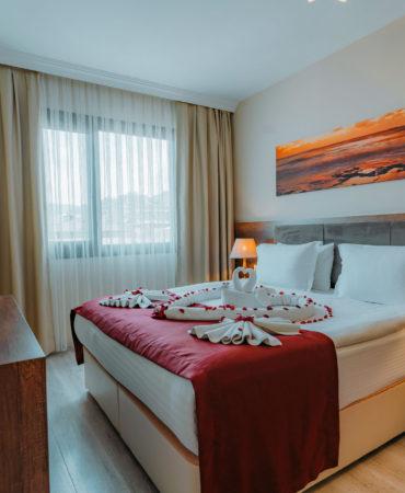 empula-hotel-(14)