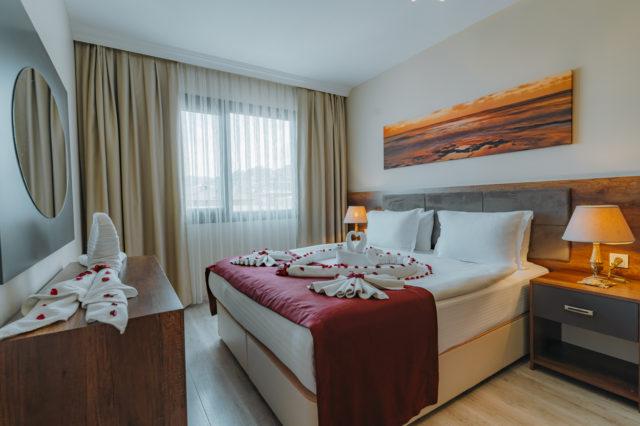 empula hotel (14)