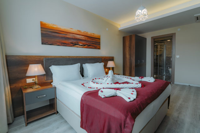 empula hotel (15)
