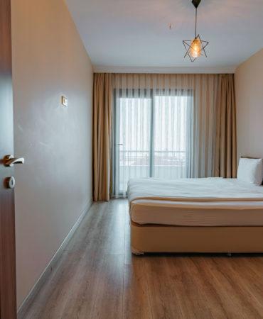 empula-hotel-(155)