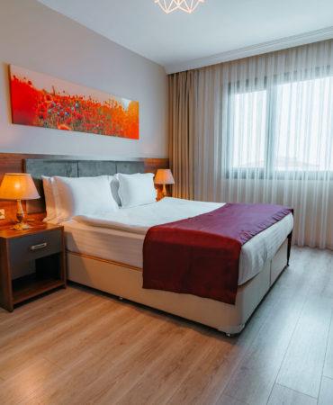 empula-hotel-(160)