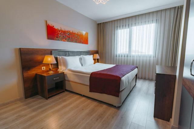 empula hotel (160)