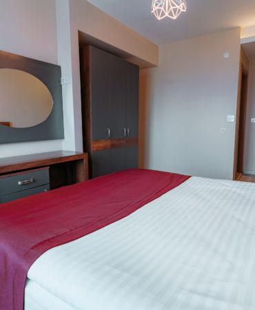 empula-hotel-(162)