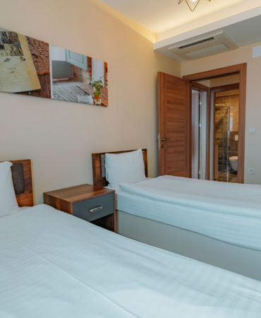 empula-hotel-(23)