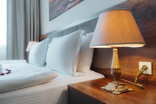 empula hotel (29)