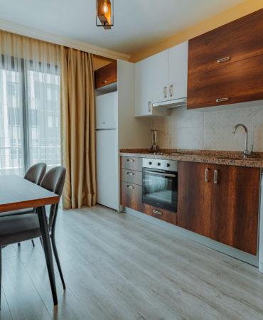 empula-hotel-(35)