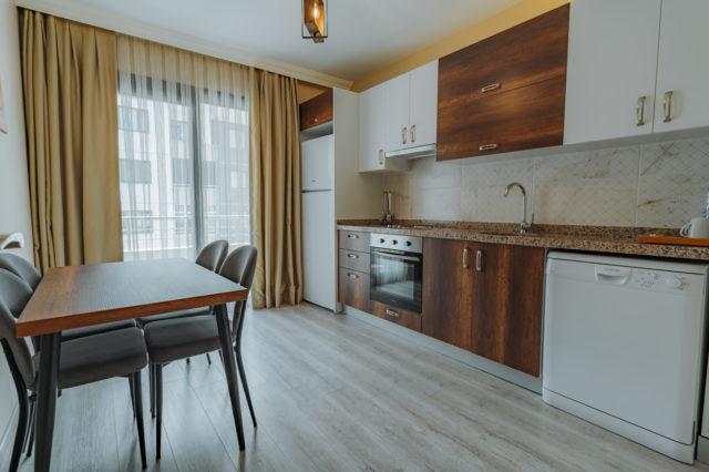 empula hotel (35)