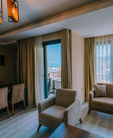 empula-hotel-(38)