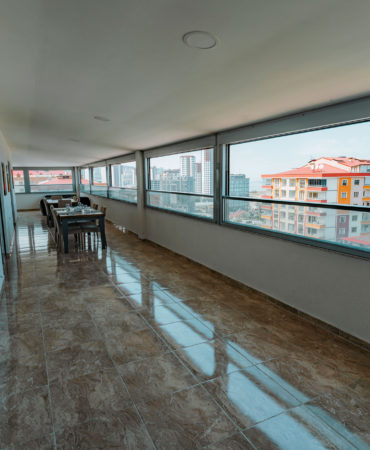 empula-hotel-(39)