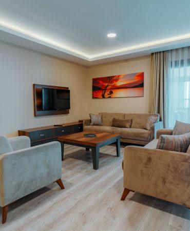 empula-hotel-(45)