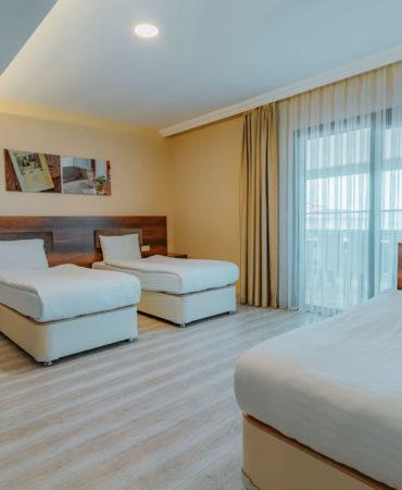 empula-hotel-(48)
