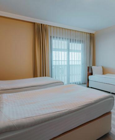 empula-hotel-(49)