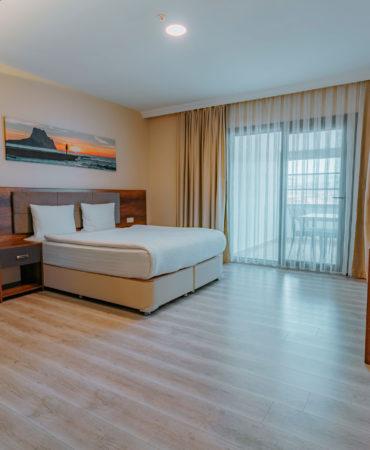 empula-hotel-(50)