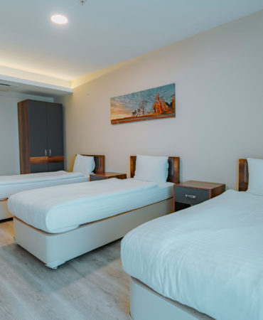 empula-hotel-(57)