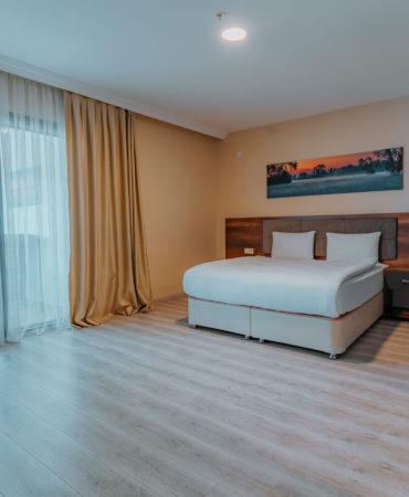 empula-hotel-(58)