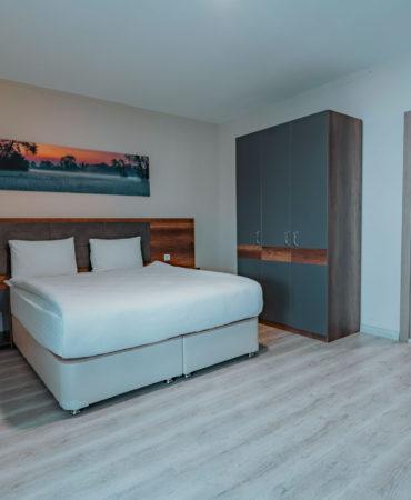 empula-hotel-(61)