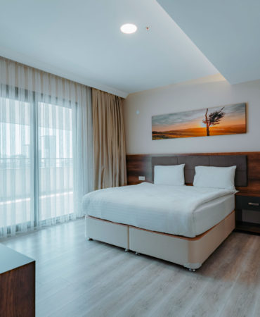 empula-hotel-(91)