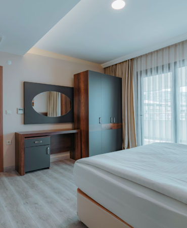 empula-hotel-(92)