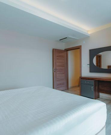 empula-hotel-(93)