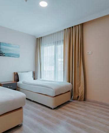 empula-hotel-(95)